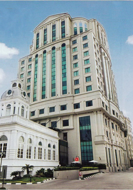 aston city hall medan_crop