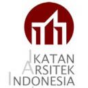 logo-iaijakarta